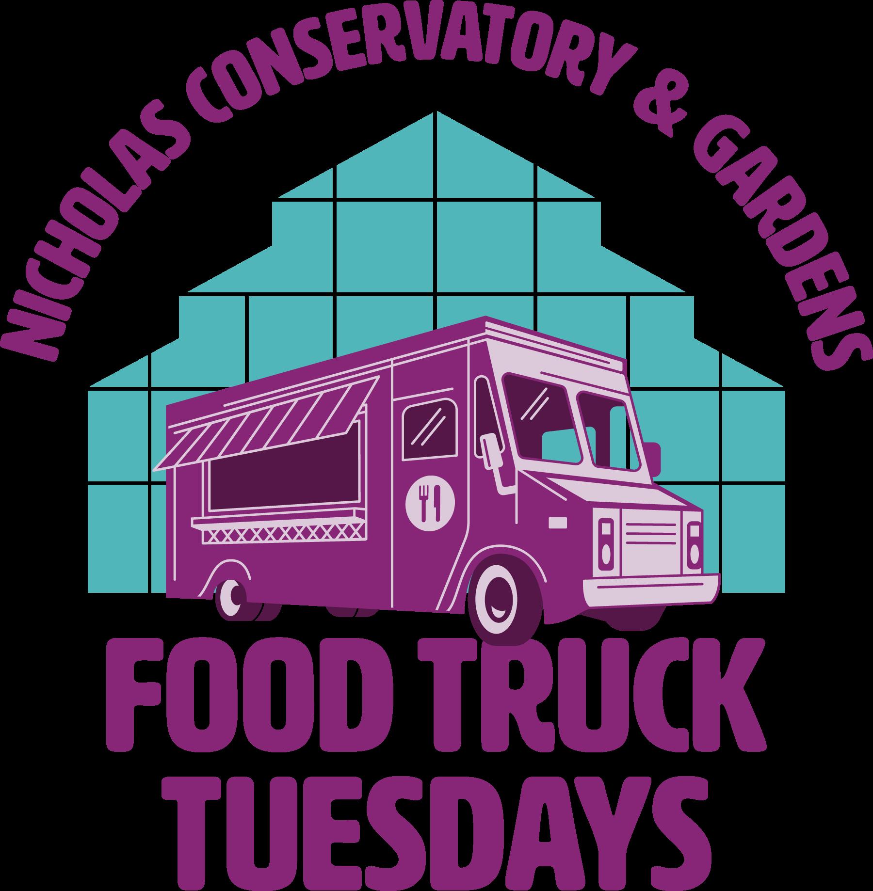 NCG_Food_Truck_Tues_Logo-C.png
