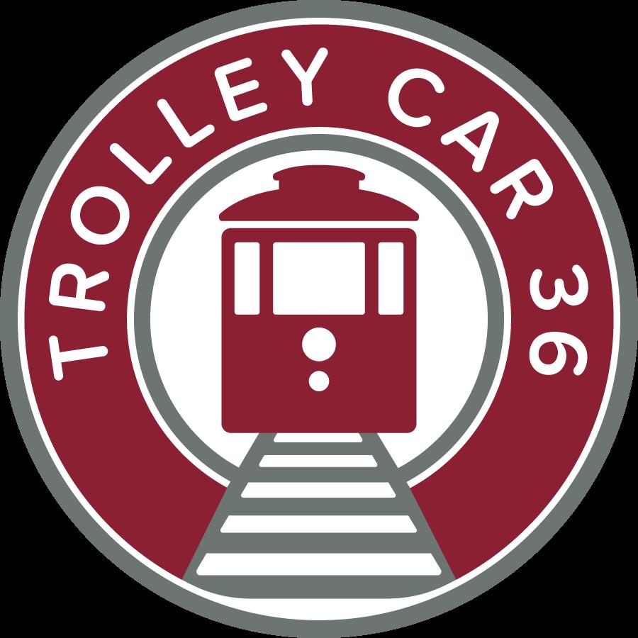 Trolley_Logo_2016.png