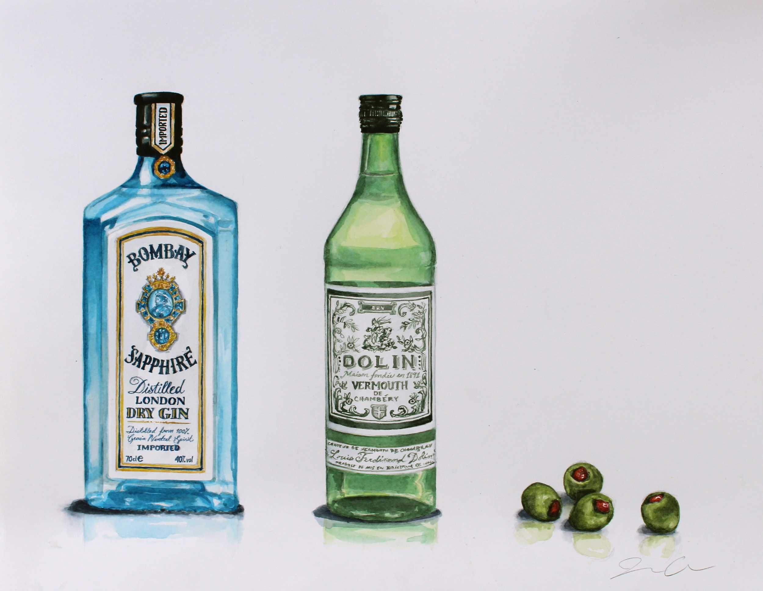 gin martini.JPG