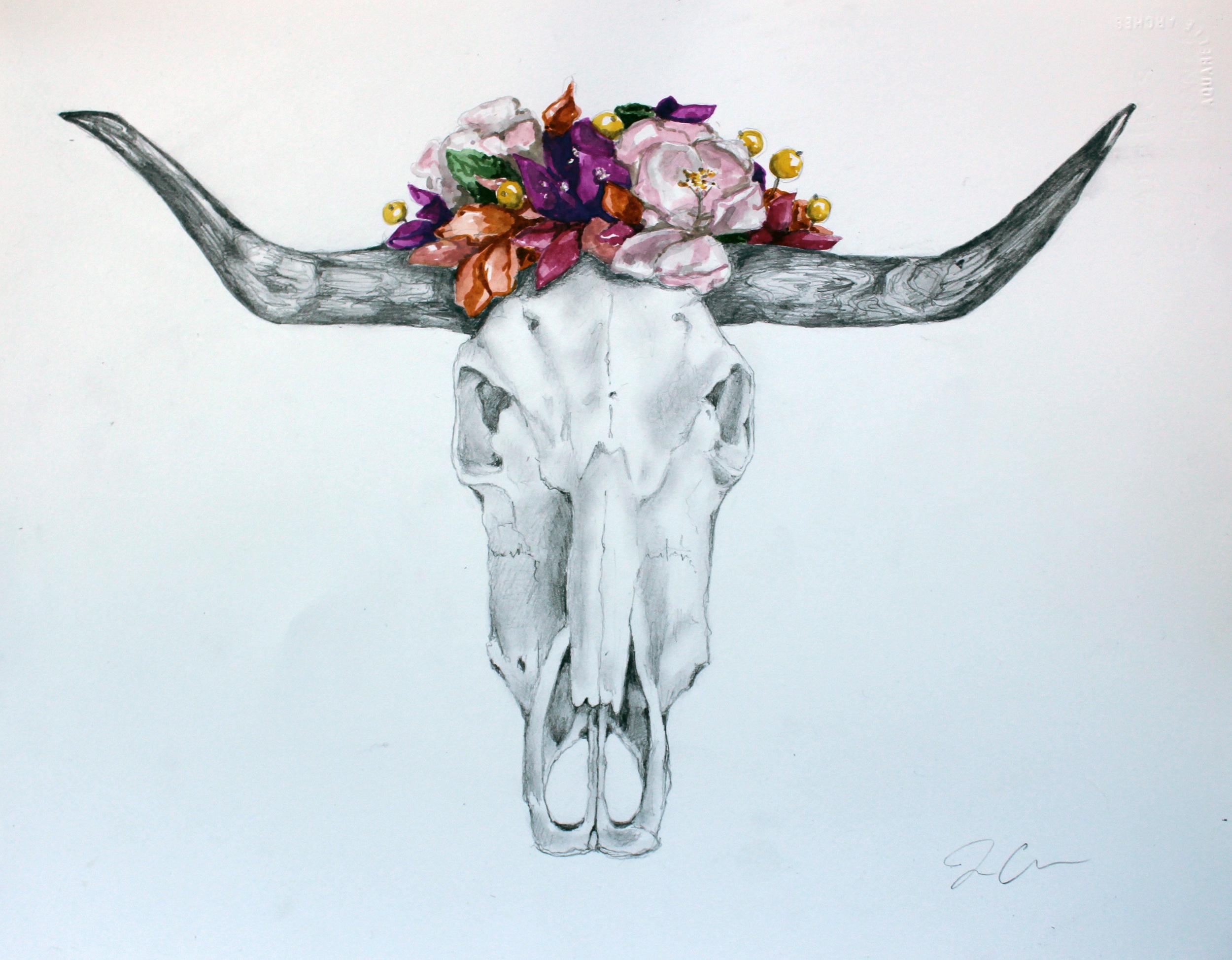 cow skull_final.jpg