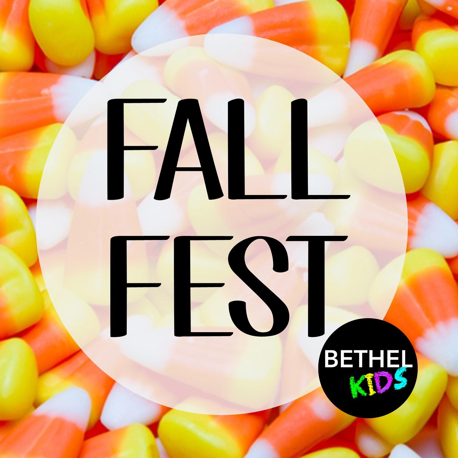Fall Fest 2017 Website Graphic.jpg