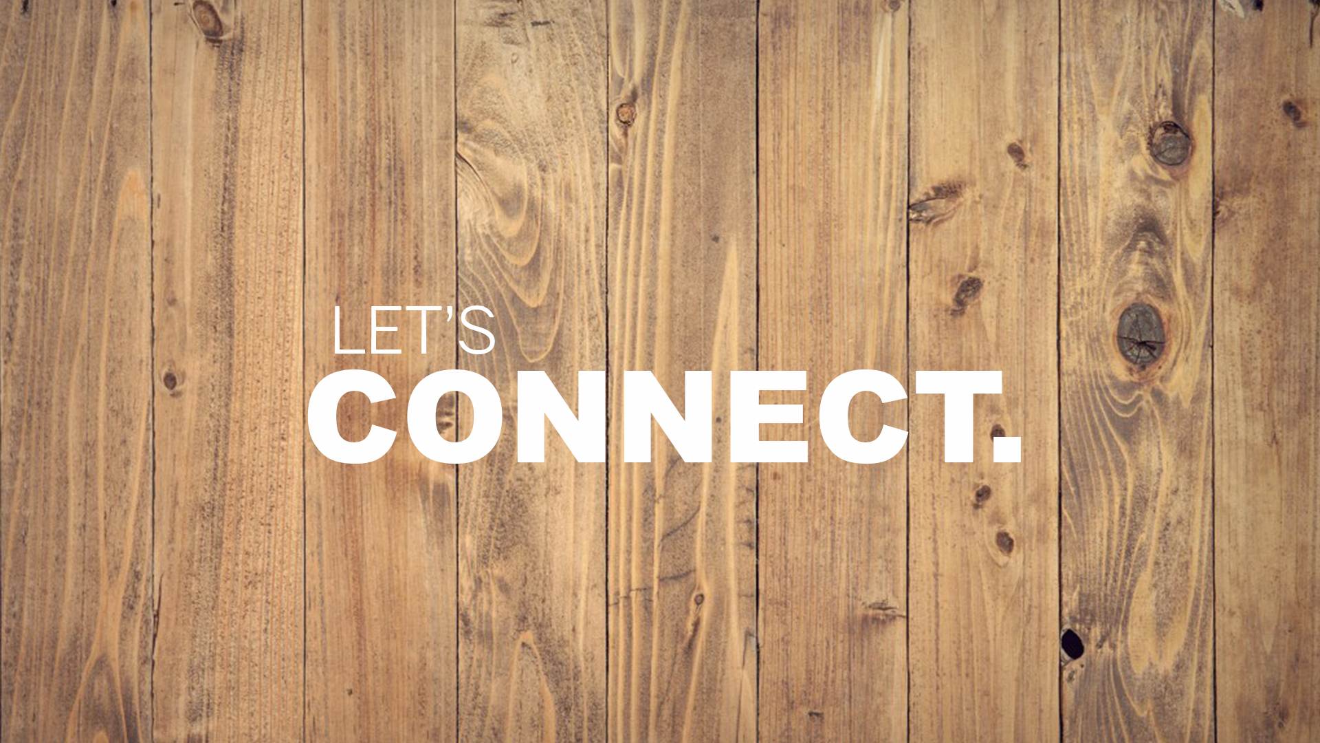 Let's Connect.jpg