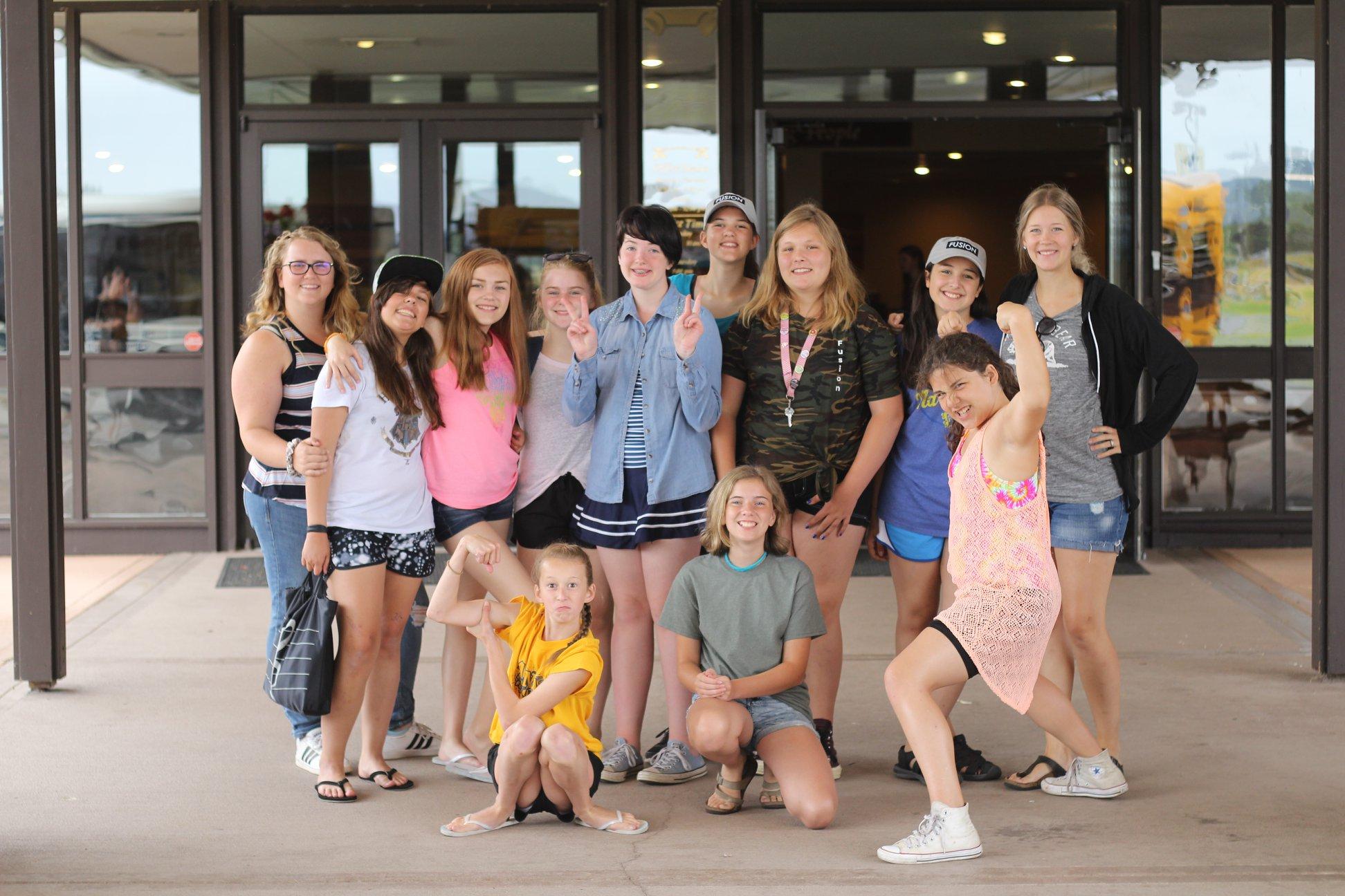 summer camp2.jpg