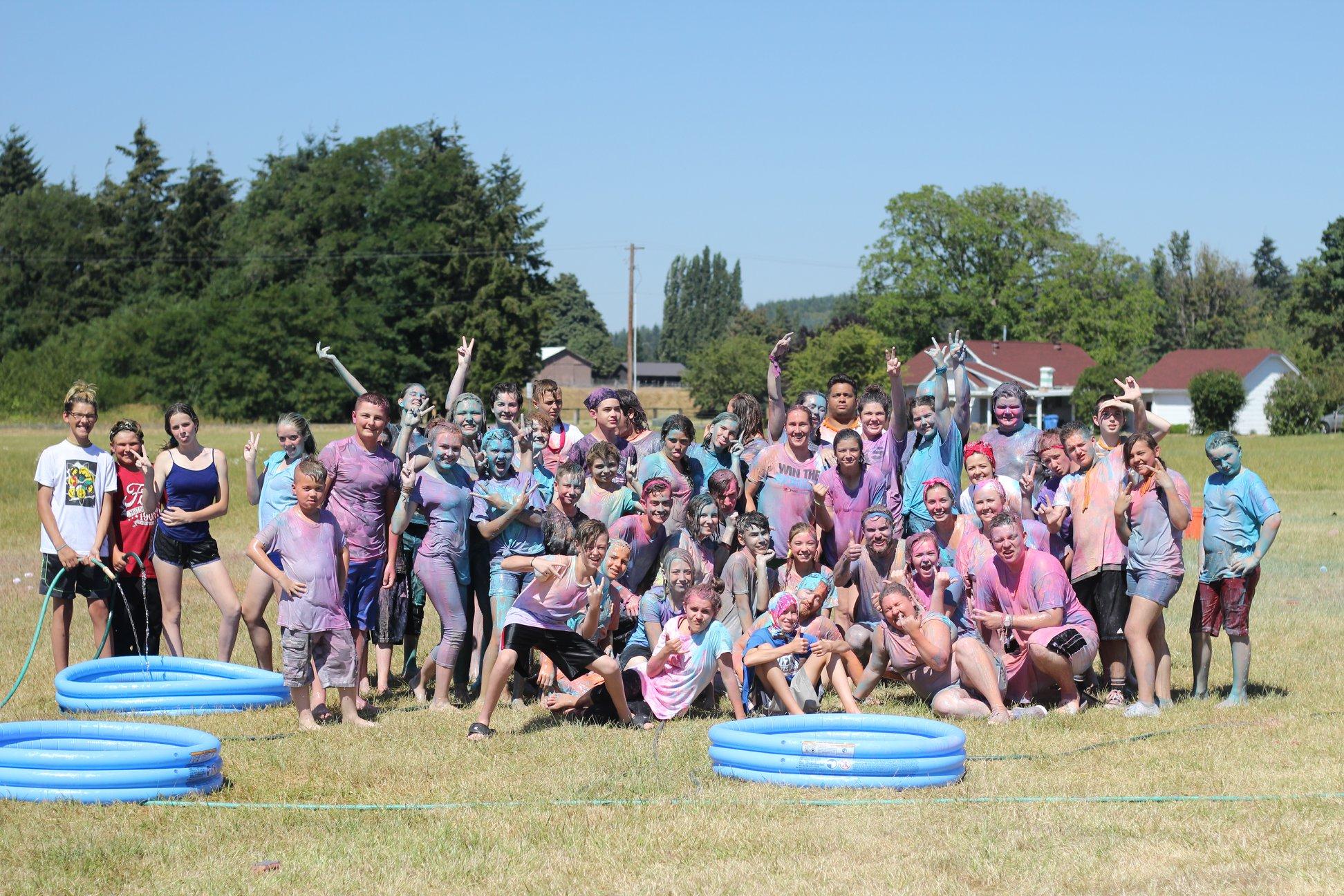 summer camp1.jpg