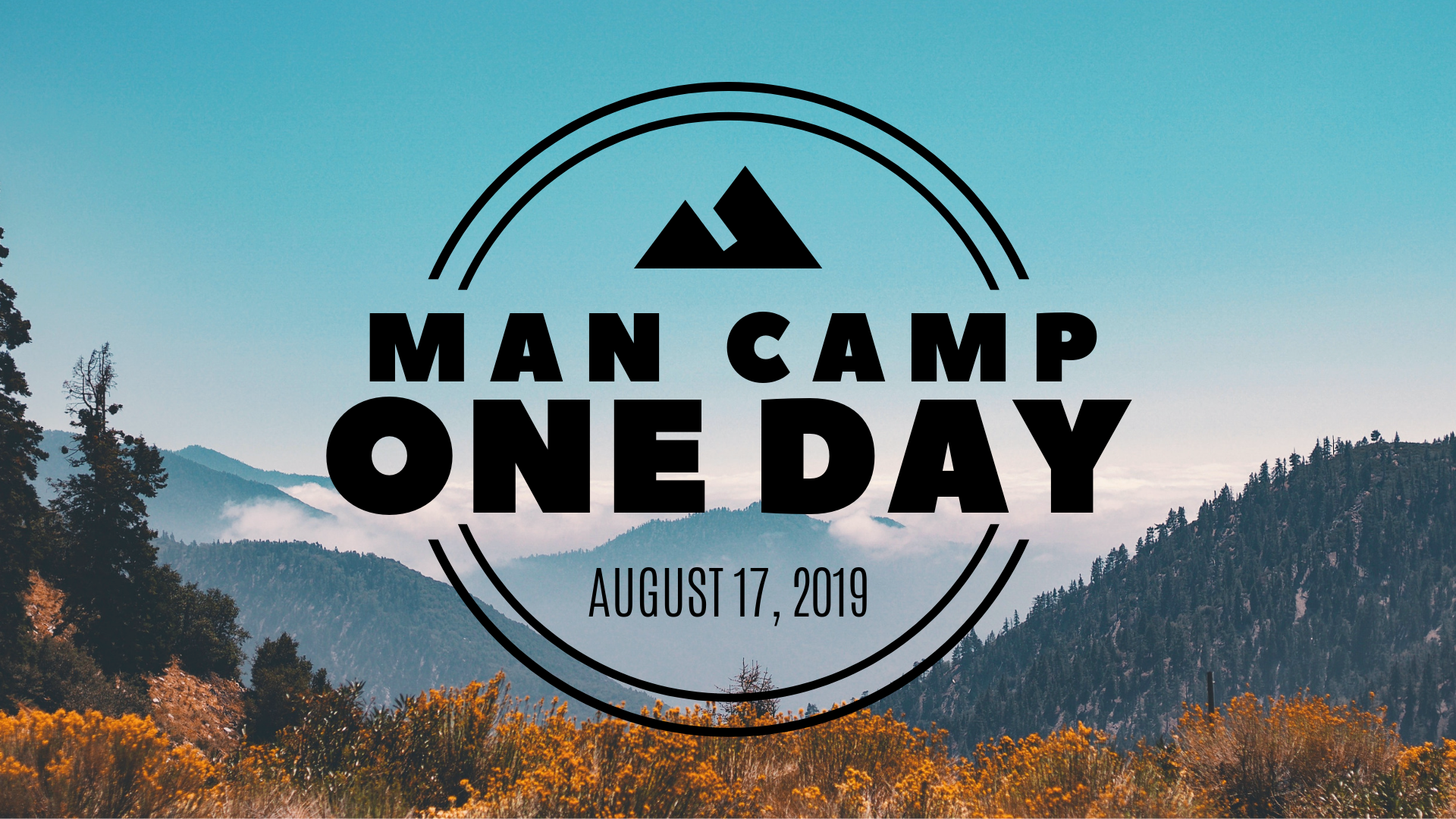 man camp one day graphic.png