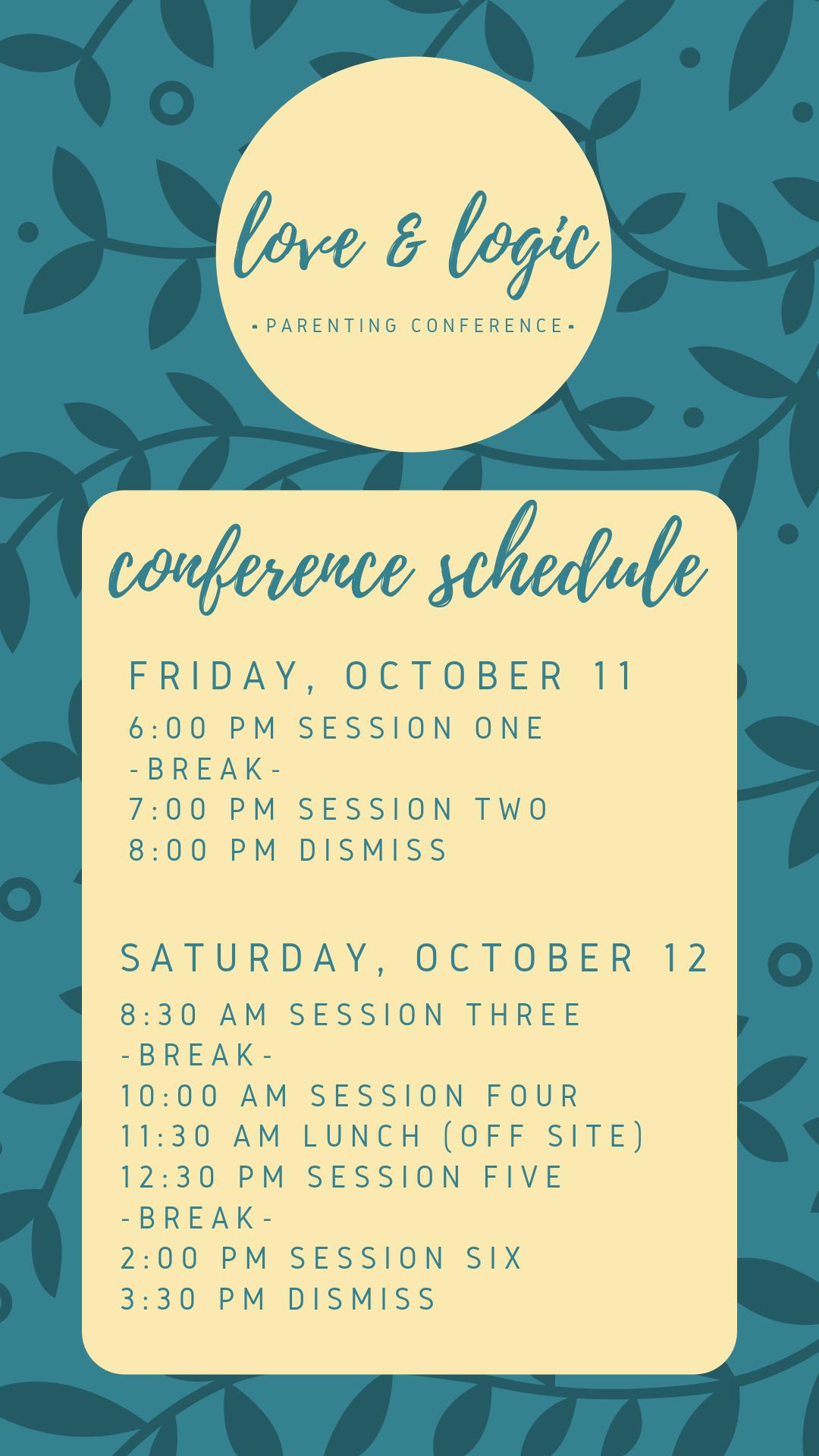 l&l conference schedule.png