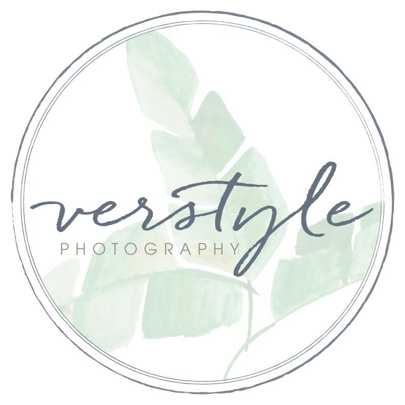 logo_verstyle.jpg