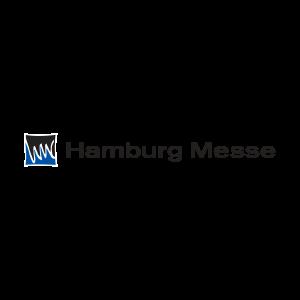 Hamburg-Messe-Logo300-300.png