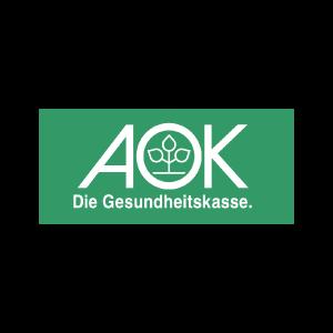 AOK 300-300.png