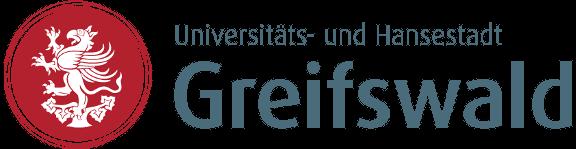 Universitäts und Hansestadt Greifswald neu.png