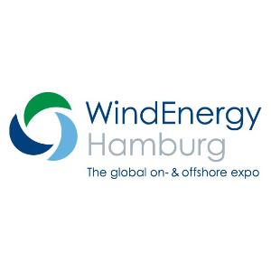 logo_windenergy@2x.jpg