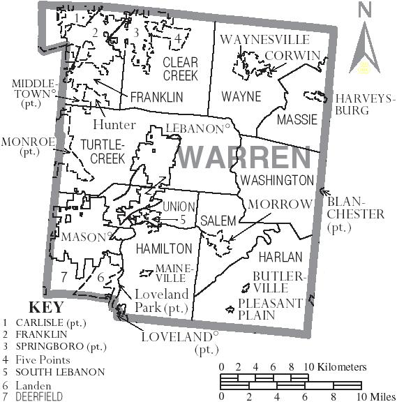 Warren County 1.png