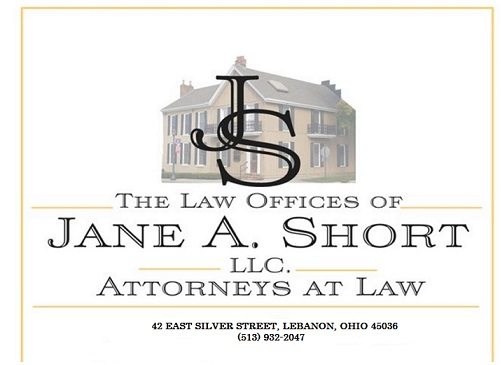 The Law Offices of Jane A. Short