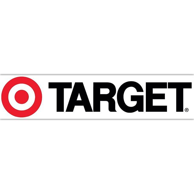 Tonight's gift card is $50 to target! Every Thursday night from 4-close is our ladies night! $3 drink specials, 1/2 off martinis and, a chance to win a $59 gift card! Nobody does it like us! #giftcardgiveaway #target #hijinksladies #besthappyhour #bestbarever #boca #miznerblvd
