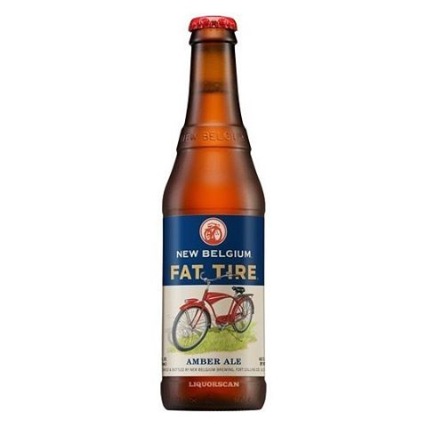 It's $5 Fat Tire Fridays!! Come get started for the weekend! #sportsbar #friday #miznerblvd #boca #beer