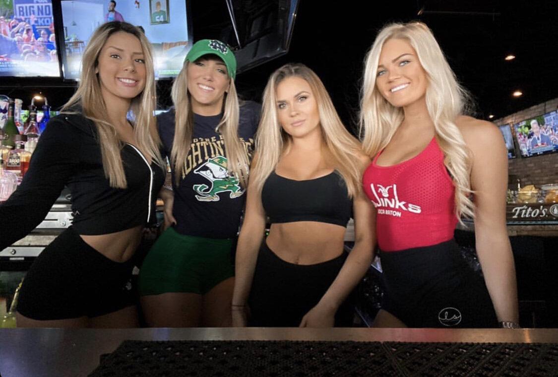 Hijinks Boca Raton - Bartenders.jpg