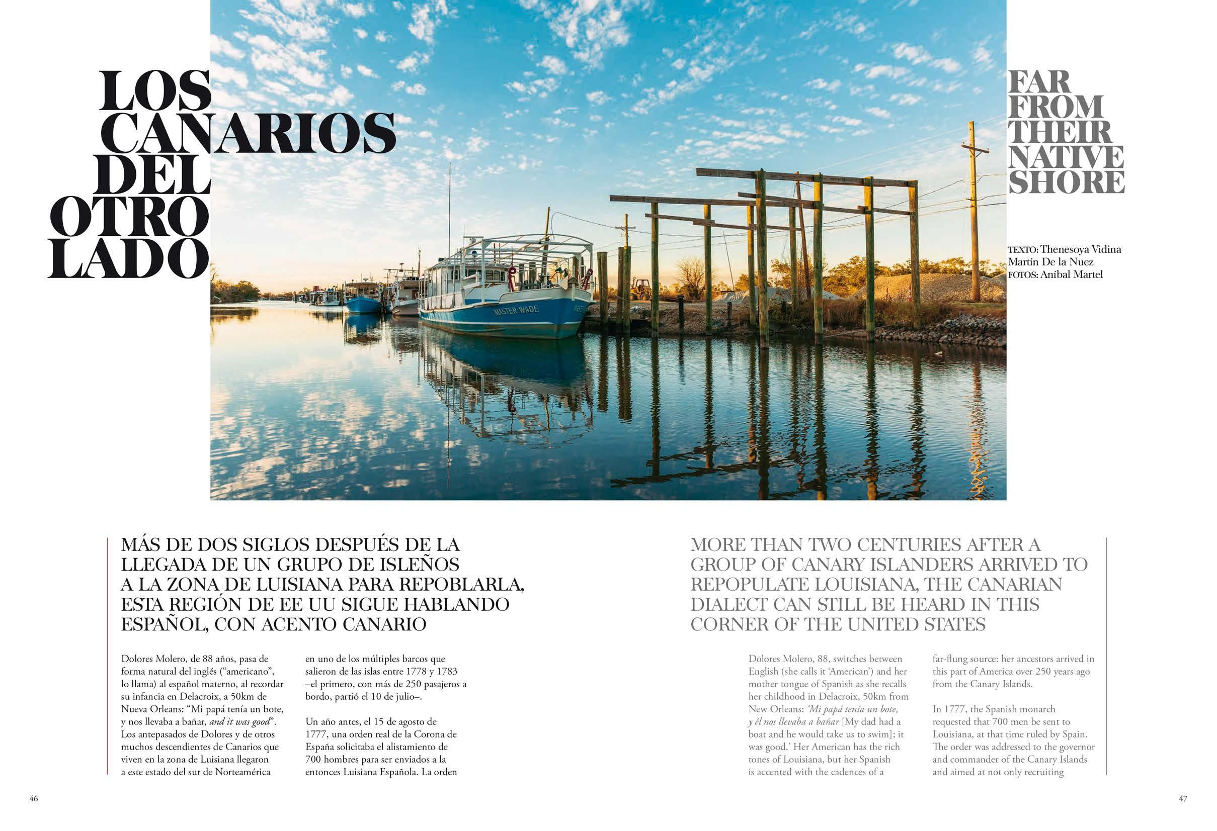 Excelente+Magazine_July+2015_Página_1.jpg