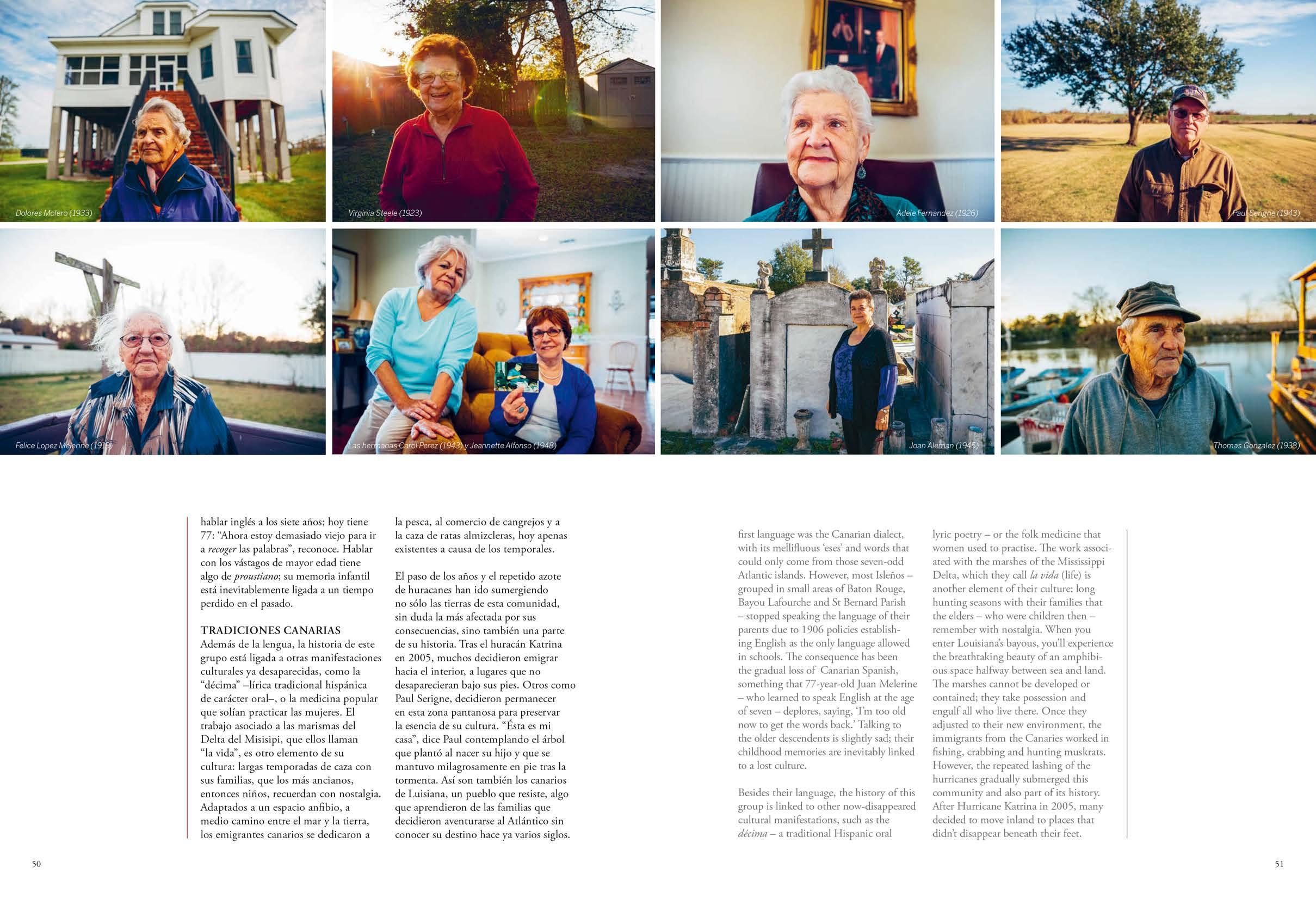 Excelente+Magazine_July+2015_Página_3.jpg