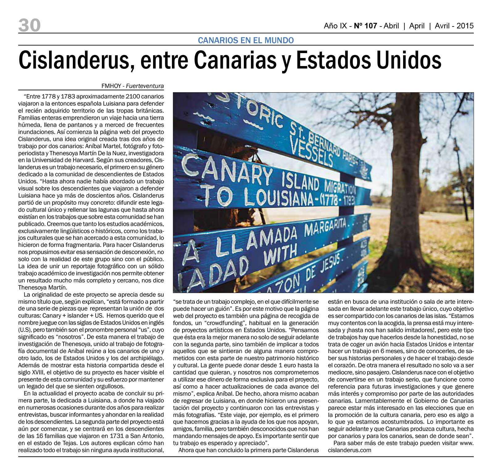 Cislanderus_FMHOY_042015-1.jpg