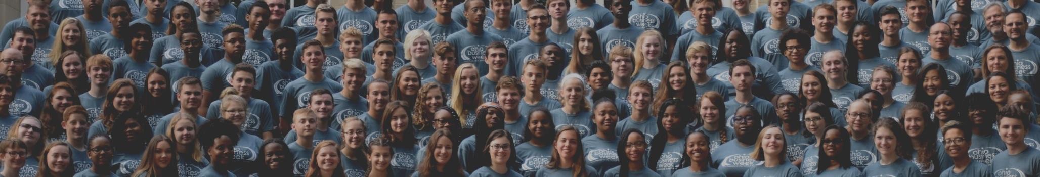 July 21-27, 2019 - Ohio University - Athens, OH