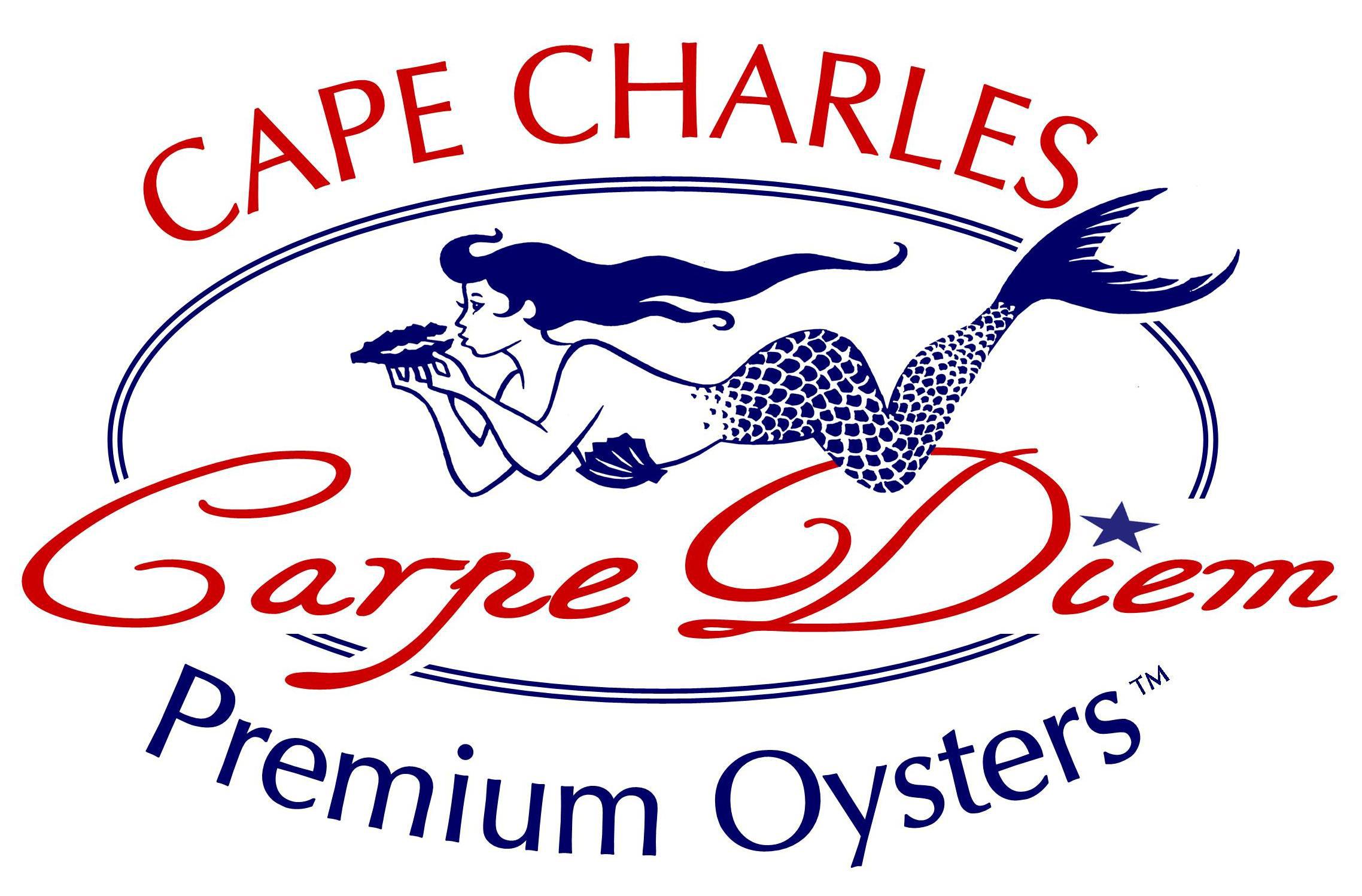 Logos Oyster brands FINAL.jpg