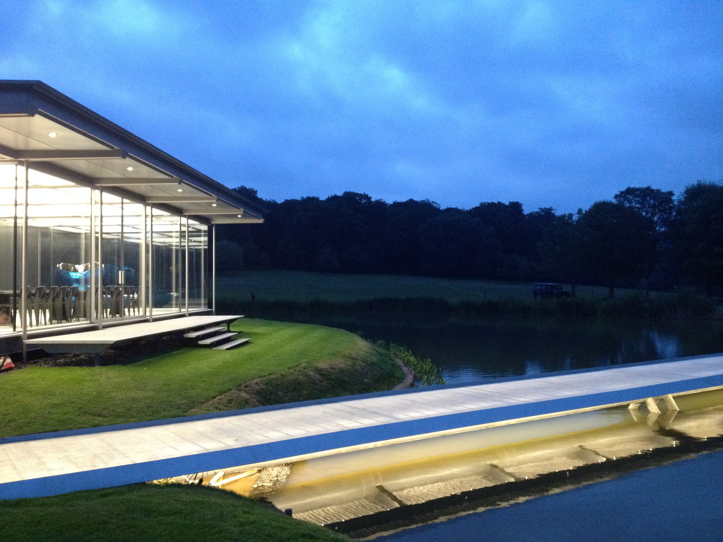 02_Wormsley Pavilion.jpg
