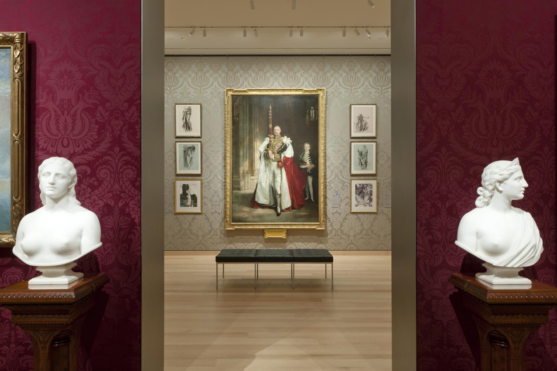 American Gallery- Sgt Gallery.jpg
