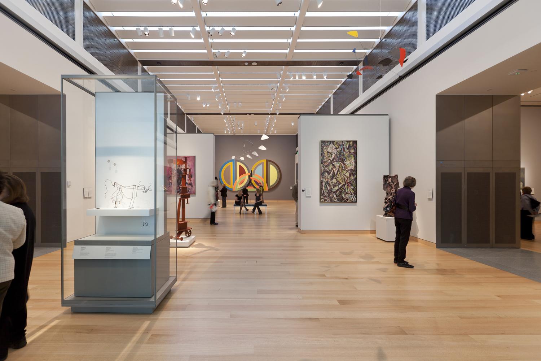 Modern Art gallery.jpg