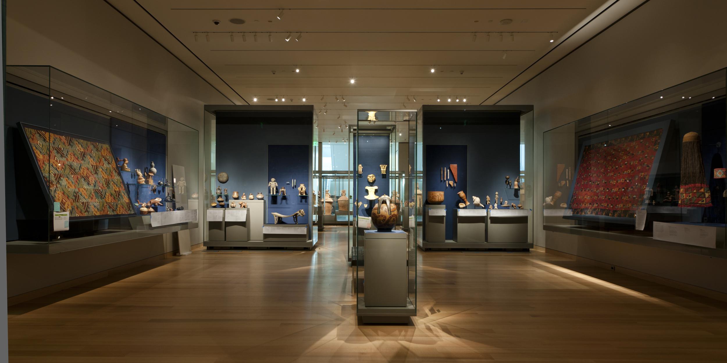 Gallery of artifacts.jpg