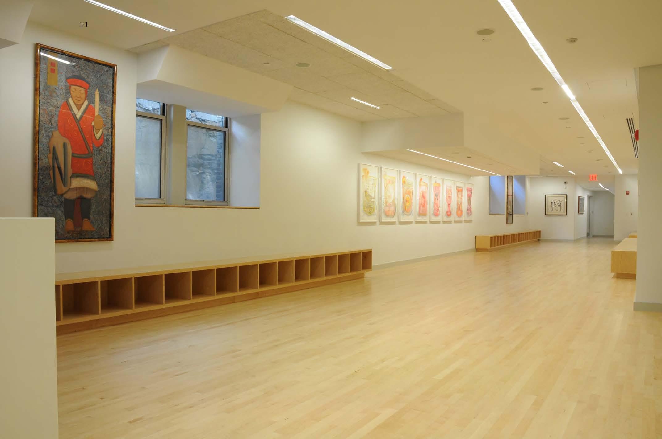 Image 21_National Dance Institute.jpg