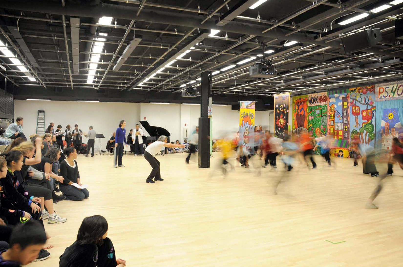 122_National Dance Institute.jpg