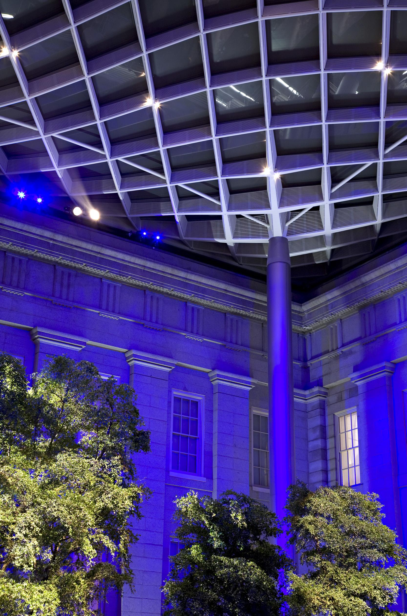 Courtyard, Corner Blue.jpg