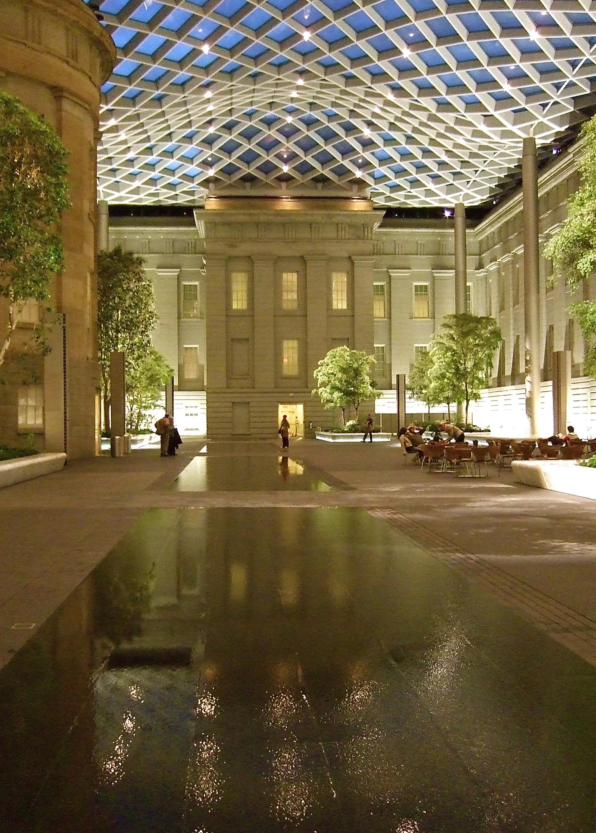 Smithsonian POB retouched.jpg