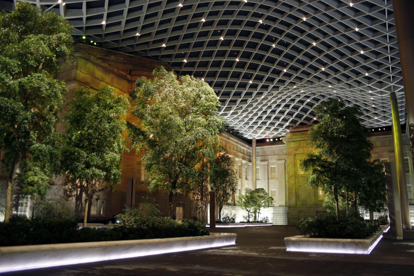 Kogod Courtyard (2).jpg
