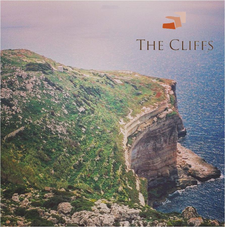 Locanda La Gelsomina The Cliffs