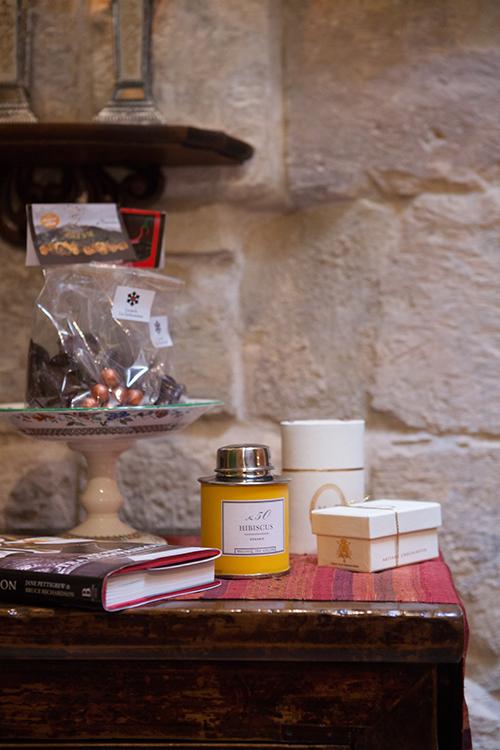 Teahouse Boutique Malta.jpg