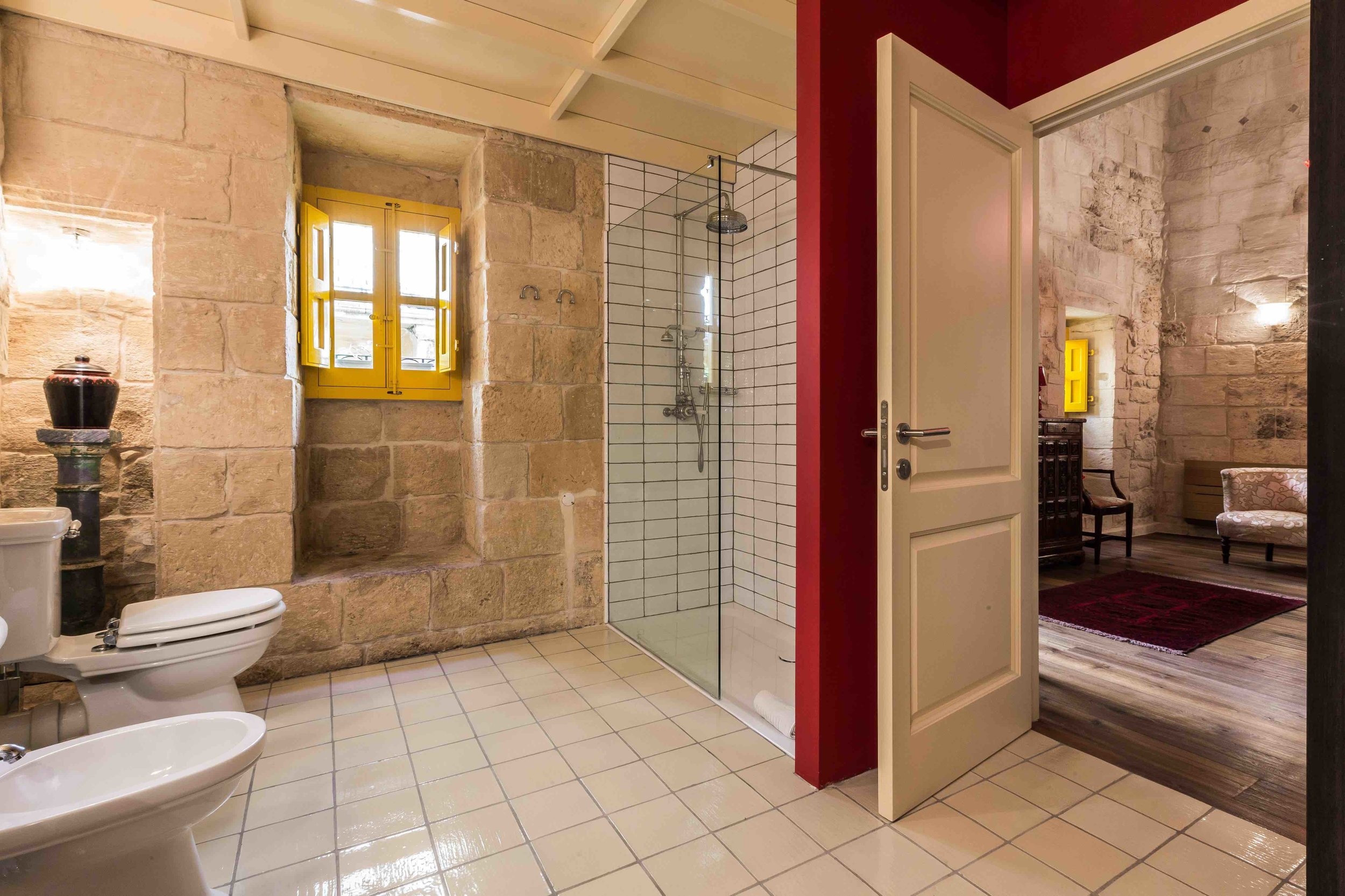 Boutique Luxury Hotel Malta.jpg