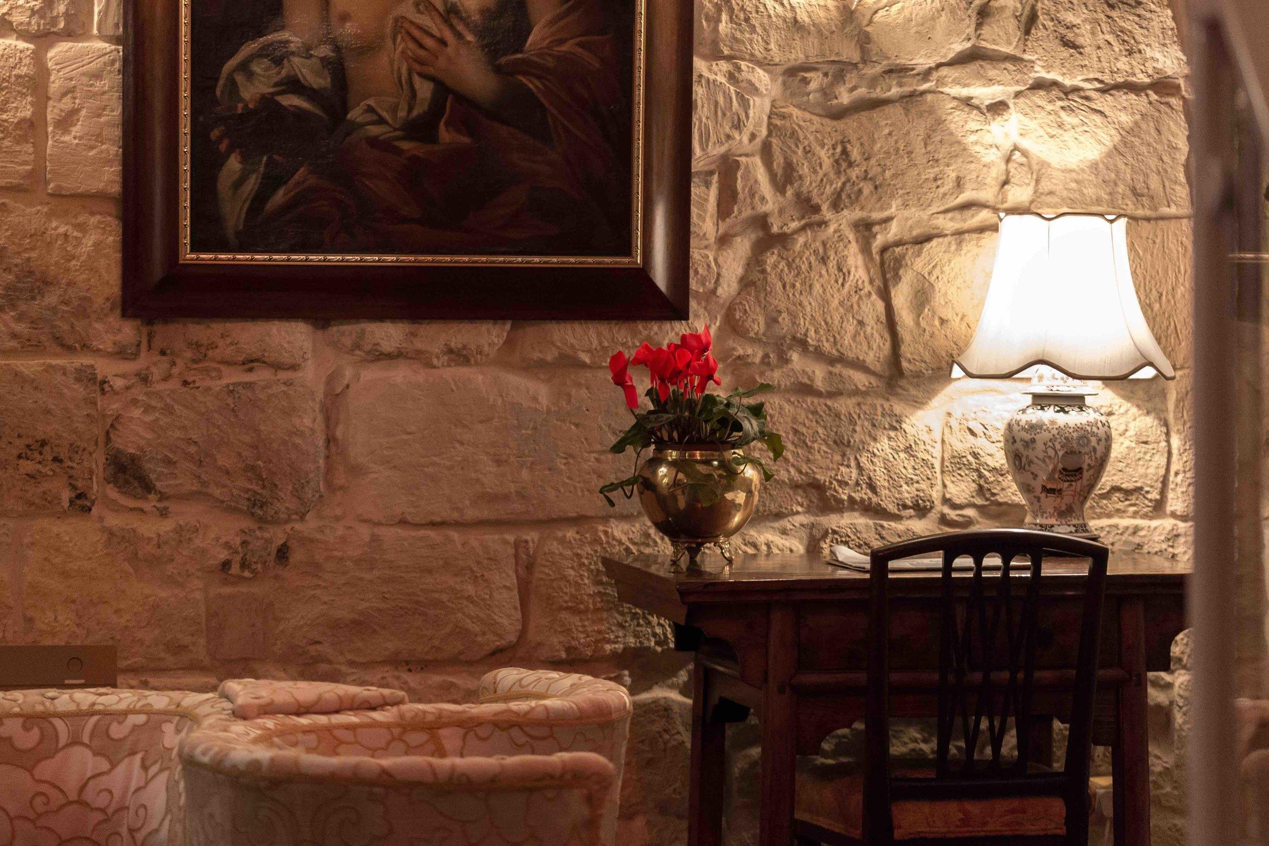 Boutique Hotels in Malta.jpg