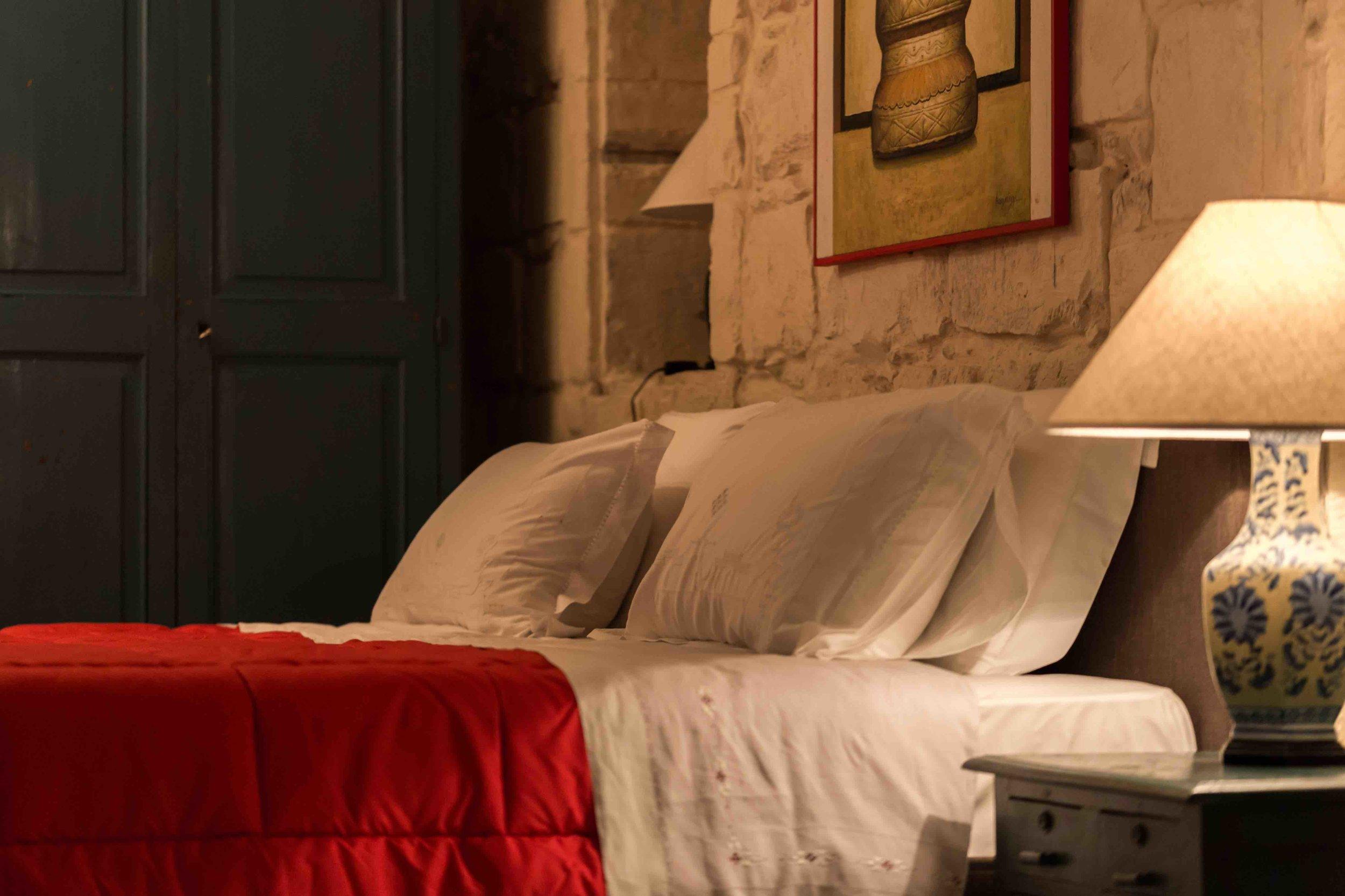 Malta Design Hotel.jpg