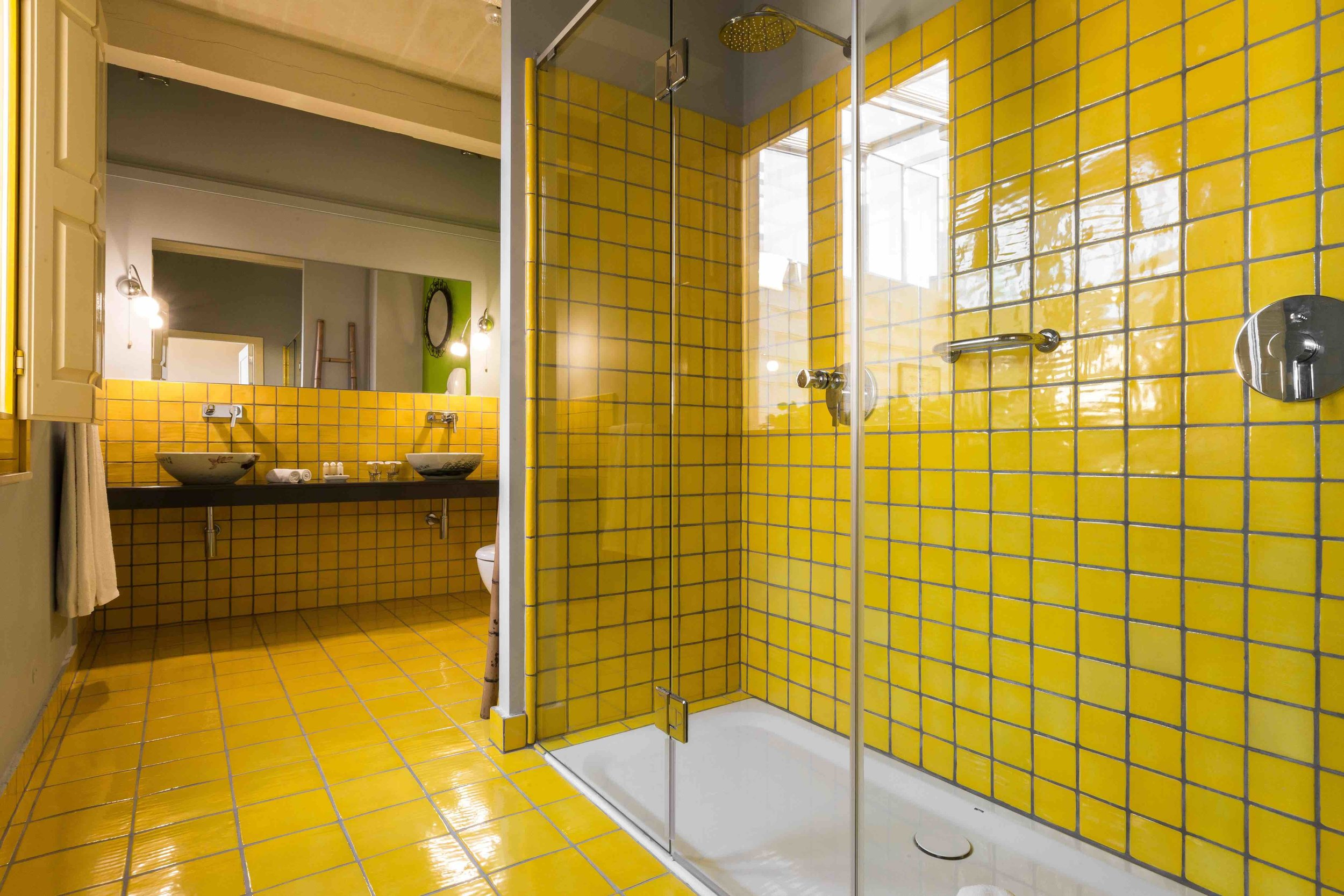 Boutique Hotel Malta Bathroom.jpg