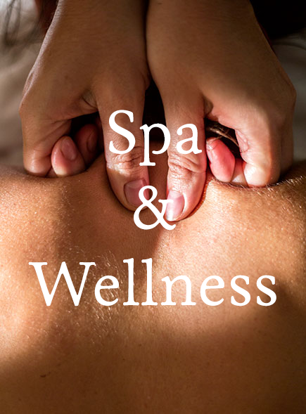 Gently nourish your mind, body and soul with a unique spa & wellness experience including massage, sauna & body scrubs. Treatments are offered in collaboration with eco-spa Sanya, located a short 20-minute taxi-ride away in Naxxar.