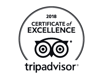 The best boutique hotel in Birgu, and one of the best boutique hotels in Malta as rated by travellers on TripAdvisor.