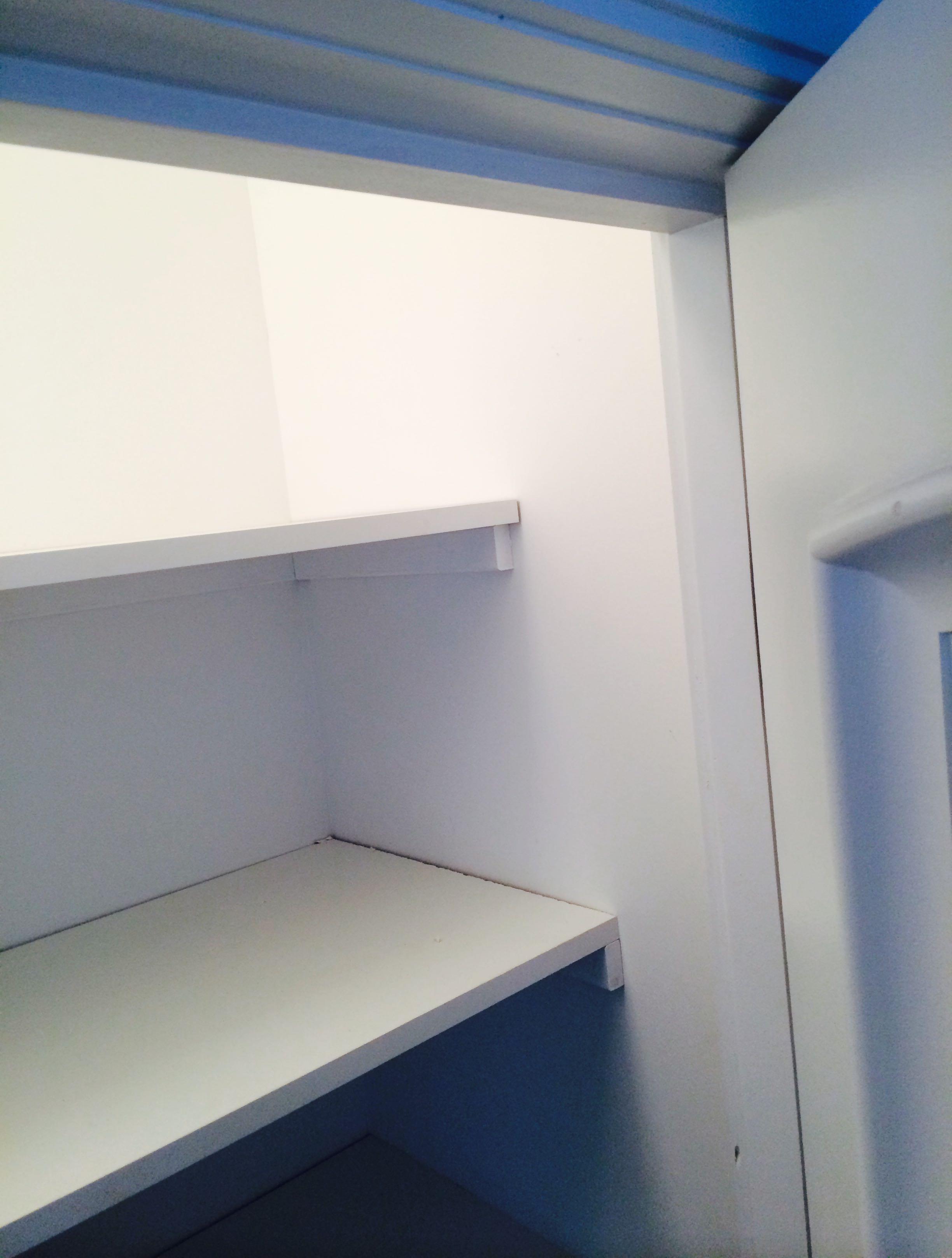 The shorter upper shelf.jpg