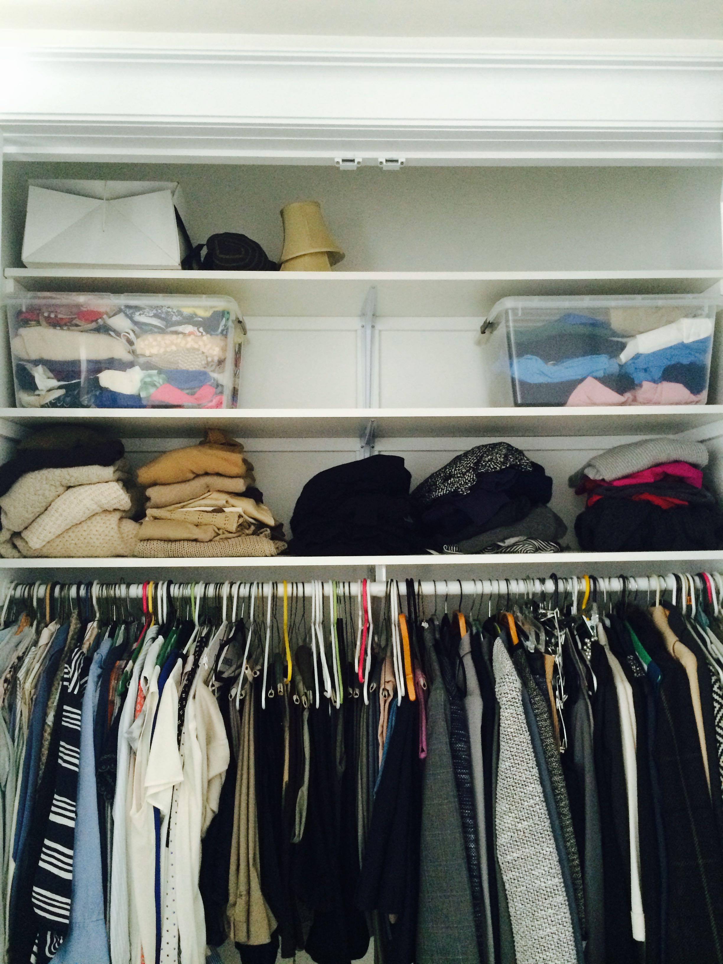 The New Shelves.jpg