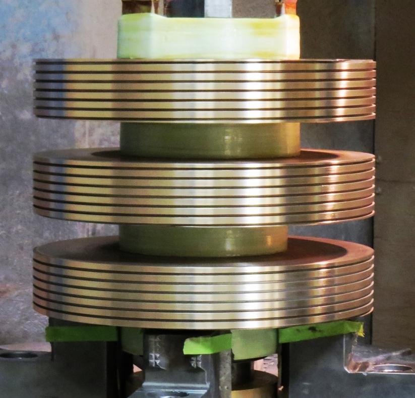 Slip-Ring-Steel-Spiral-Groove-Manufacturing