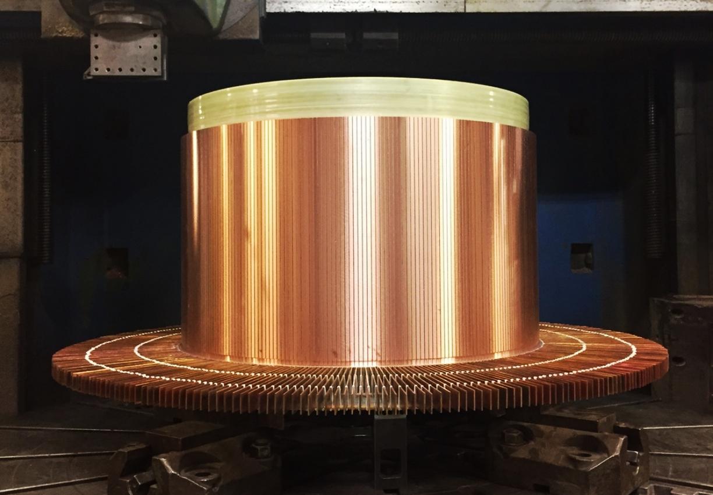 Large-VRing-Commutator-v-Ring-Copper