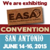2015-EASA-San-Antonio-ICC-Participating