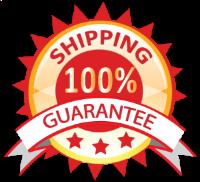 Shipping-Guarantee-100%
