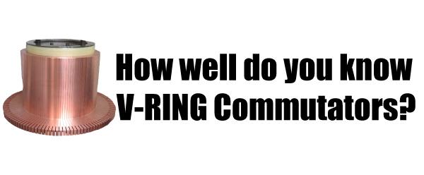 Do-you-know-V-Rings.jpg