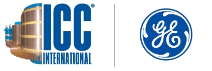 ICC International is an OEM commutator manufacturer for new GE Motors and an authorized distributor of GE parts and motors.   Learn More  /  Request a Quote